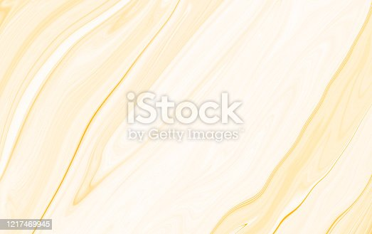 937715106 istock photo Marble wall white brown pattern ink swirl yellow green graphic background abstract light elegant grey for floor plan ceramic counter texture tile gray silver background natural for interior decoration 1217469945