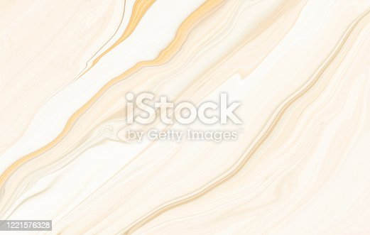 937715106 istock photo Marble wall white brown pattern ink swirl yellow green graphic background abstract light elegant grey for floor plan ceramic counter texture tile gray silver background natural for interior decoration 1221576328