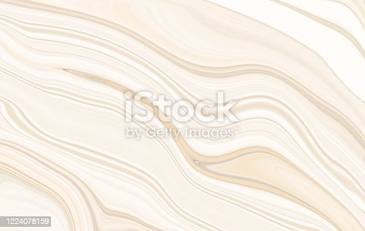 937715106 istock photo Marble wall white brown pattern ink swirl yellow green graphic background abstract light elegant grey for floor plan ceramic counter texture tile gray silver background natural for interior decoration 1224078159