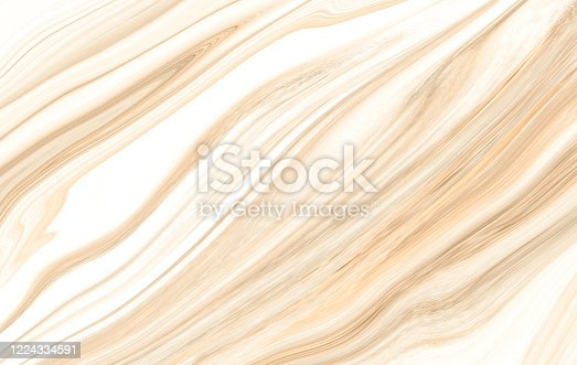 937715106 istock photo Marble wall white brown pattern ink swirl yellow green graphic background abstract light elegant grey for floor plan ceramic counter texture tile gray silver background natural for interior decoration 1224334591