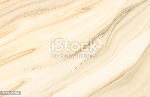937715106 istock photo Marble wall white brown pattern ink swirl yellow green graphic background abstract light elegant grey for floor plan ceramic counter texture tile gray silver background natural for interior decoration 1224957802