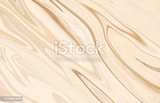 937715106 istock photo Marble wall white brown pattern ink swirl yellow green graphic background abstract light elegant grey for floor plan ceramic counter texture tile gray silver background natural for interior decoration 1225802943