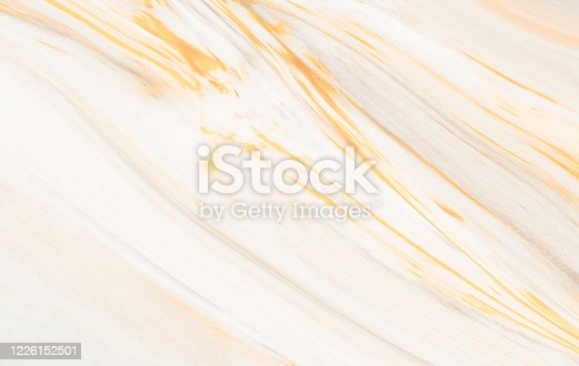 937715106 istock photo Marble wall white brown pattern ink swirl yellow green graphic background abstract light elegant grey for floor plan ceramic counter texture tile gray silver background natural for interior decoration 1226152501