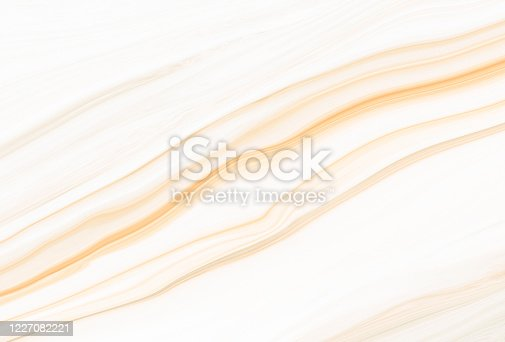 937715106 istock photo Marble wall white brown pattern ink swirl yellow green graphic background abstract light elegant grey for floor plan ceramic counter texture tile gray silver background natural for interior decoration 1227082221