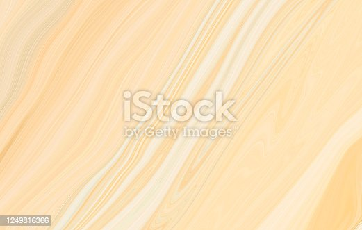 937715106 istock photo Marble wall white brown pattern ink swirl yellow green graphic background abstract light elegant grey for floor plan ceramic counter texture tile gray silver background natural for interior decoration 1249816366