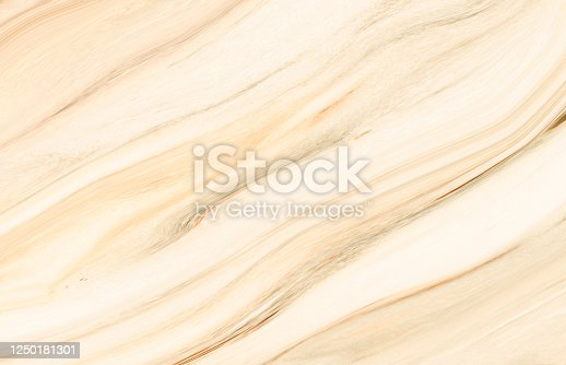 937715106 istock photo Marble wall white brown pattern ink swirl yellow green graphic background abstract light elegant grey for floor plan ceramic counter texture tile gray silver background natural for interior decoration 1250181301