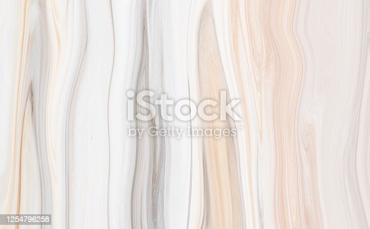 937715106 istock photo Marble wall white brown pattern ink swirl yellow green graphic background abstract light elegant grey for floor plan ceramic counter texture tile gray silver background natural for interior decoration 1254796258