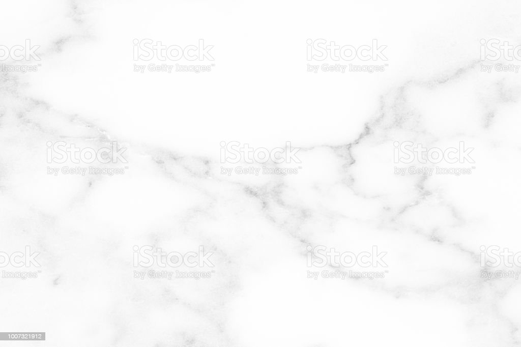Marble white and texture tile ceramic gray background marble for interior decoration and outside. stock photo