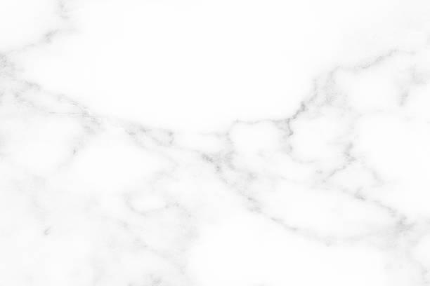 Weißer Marmor und Textur Fliesen Keramik grauen Hintergrund Marmor für die Inneneinrichtung als auch außerhalb. – Foto