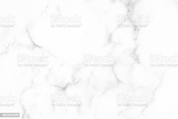 Marble white and texture tile ceramic gray background marble for picture id962926398?b=1&k=6&m=962926398&s=612x612&h= ctvzwz5nvvltkf2zdqj9d8taaafchtkwjtltdyk9kq=