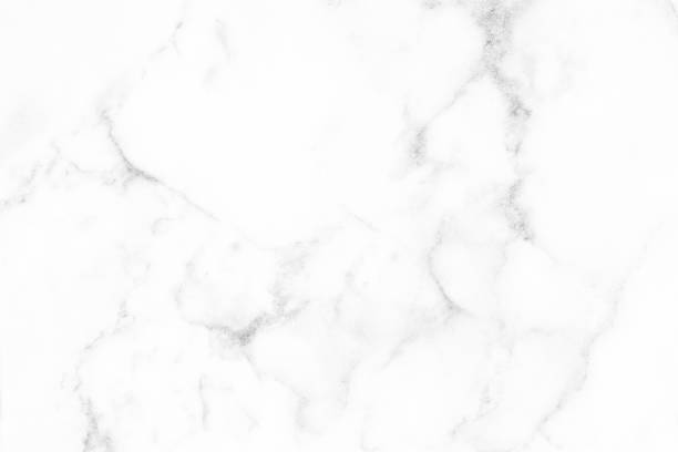 marble white and texture tile ceramic gray background marble for interior decoration and outside. - mármore rocha imagens e fotografias de stock