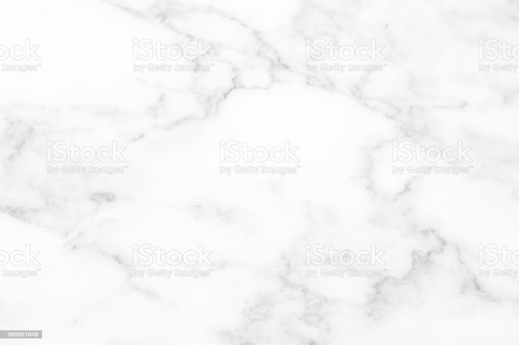 Marmor vit och textur kakel keramisk grå bakgrund marmor för inredning och utanför. - Royaltyfri Abstrakt Bildbanksbilder