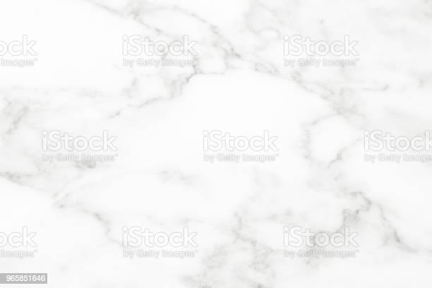 Marmor Vit Och Textur Kakel Keramisk Grå Bakgrund Marmor För Inredning Och Utanför-foton och fler bilder på Abstrakt