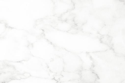 Marmer Wit En Textuur Tegel Keramische Grijze Achtergrond Marmer Voor Binnenhuisinrichting En Buiten Stockfoto en meer beelden van Aansteken