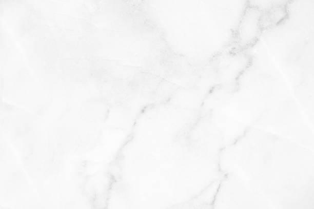 weißer marmor und textur fliesen keramik grauen hintergrund marmor für die inneneinrichtung als auch außerhalb. - marmorgestein stock-fotos und bilder