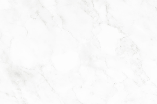 Marble white and texture tile ceramic gray background marble natural for interior decoration and outside.