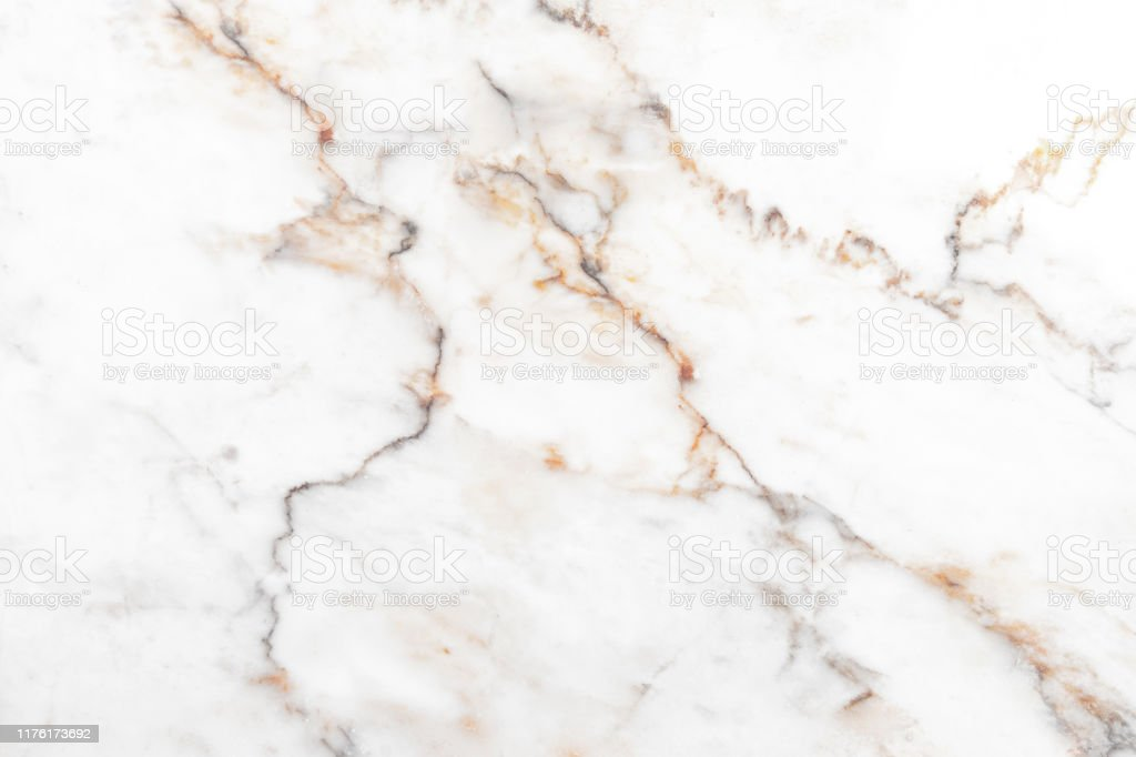 Marble White Wall Background Surface Black Gold Pattern Graphic Abstract Light Elegant Black For Do Floor Plan Ceramic Counter Texture Tile Gray Silver Background Natural For Interior Decoration And Outside Stock Photo