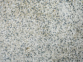 marble with rock small.Abstract stone dot background.Floor concrete marble material.Texture granite