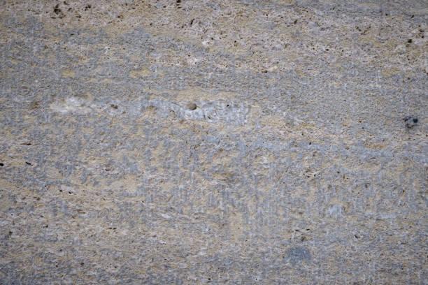 Marmorierte Steinwand Struktur als Textur, Hintergrund und zum Gestalten – Foto