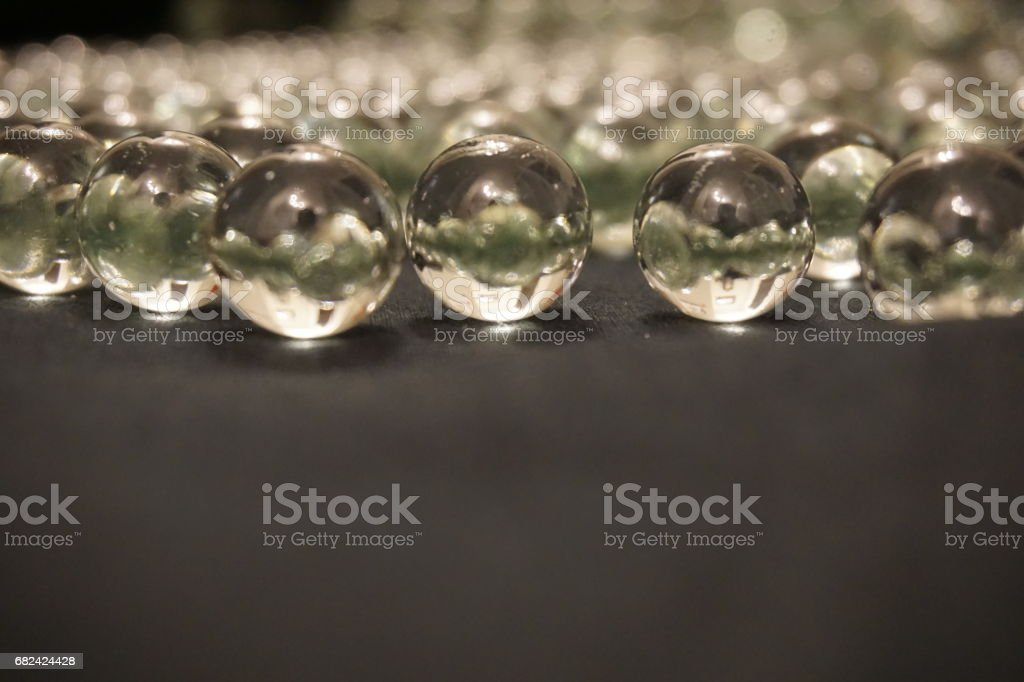 Marbles 免版稅 stock photo