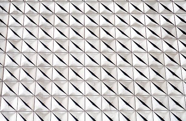 marburg architektur - marburg uni stock-fotos und bilder