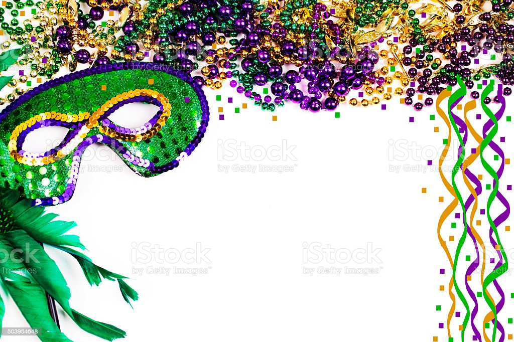 history of mardi gras essay example Lesson one: types of essays  for writing a dbq from this example ap european history—festivals  climaxed with the celebration of mardi gras.