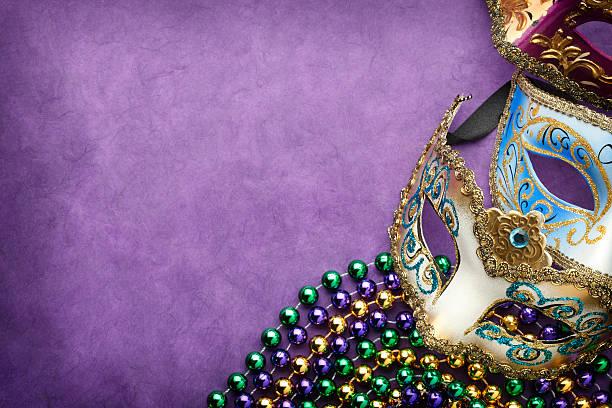 mardi gras - mardi gras - fotografias e filmes do acervo
