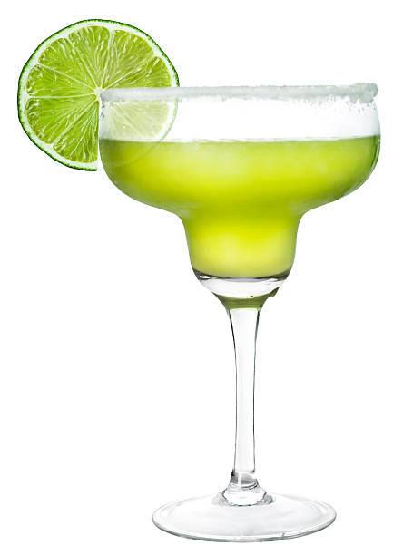 margarita - margarita drink stock photos and pictures