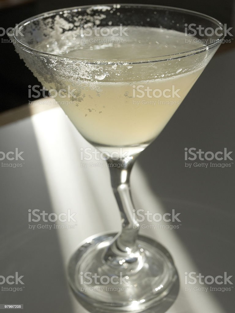 margarita271 royalty-free stock photo