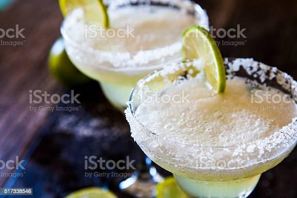 Margaritas picture id517338546?b=1&k=6&m=517338546&s=612x612&h=rx8dshxnjkwkyxtjutrxqvphpwyzpzc9ifupvehpbee=