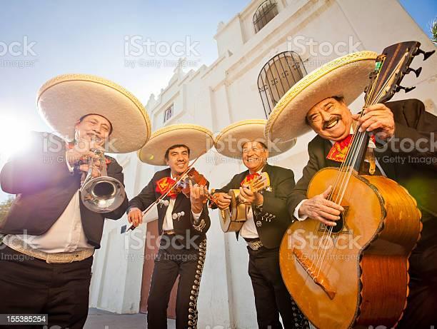5 de gratis para kontakt mariachi ▷Mariachi &