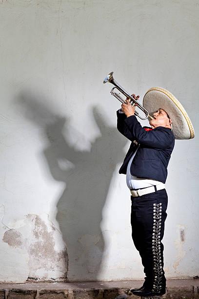 mariachi - cinco de mayo stock photos and pictures