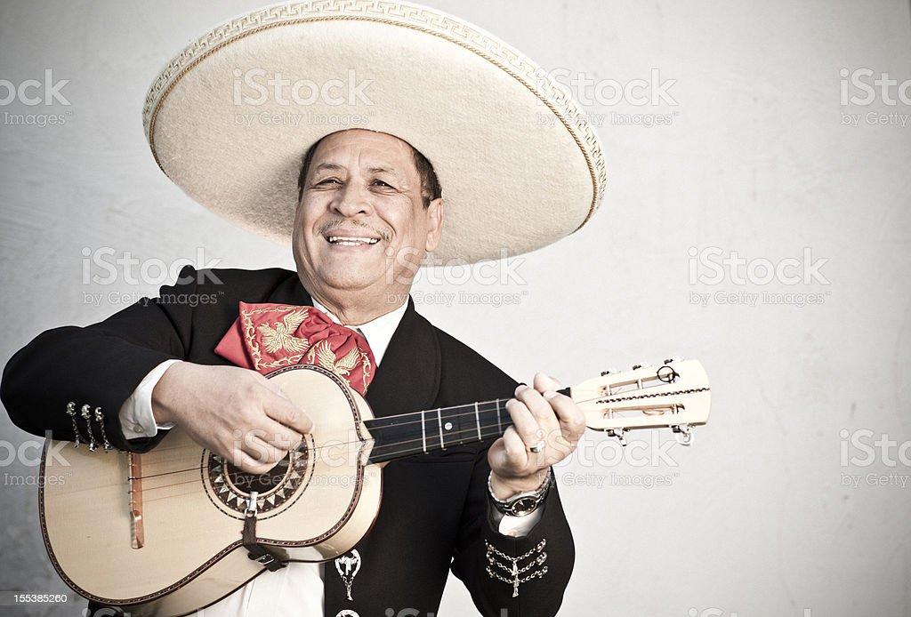 Resultado de imagen para mariachi