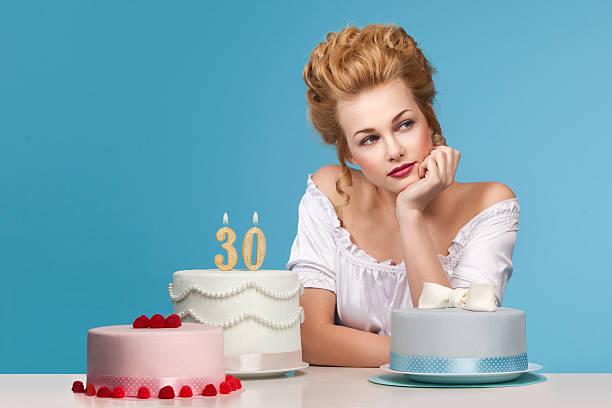 marie antoinette - 30 te urodziny zdjęcia i obrazy z banku zdjęć