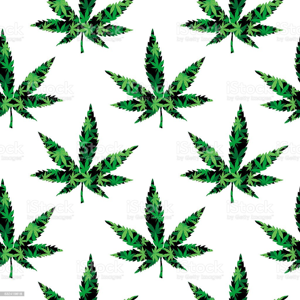 royalty free marijuana leaf cartoon pictures, images and stock