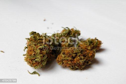 538450883istockphoto Marijuana 470425799