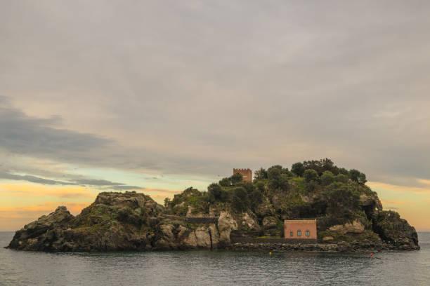 marine panorama – zdjęcie
