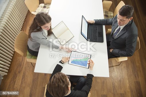 1068752548istockphoto Market Research And Analysis 507640552