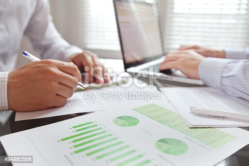 istock market research 494882558