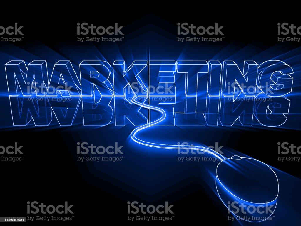 Marketing advertisement brand online shopping e-commerce
