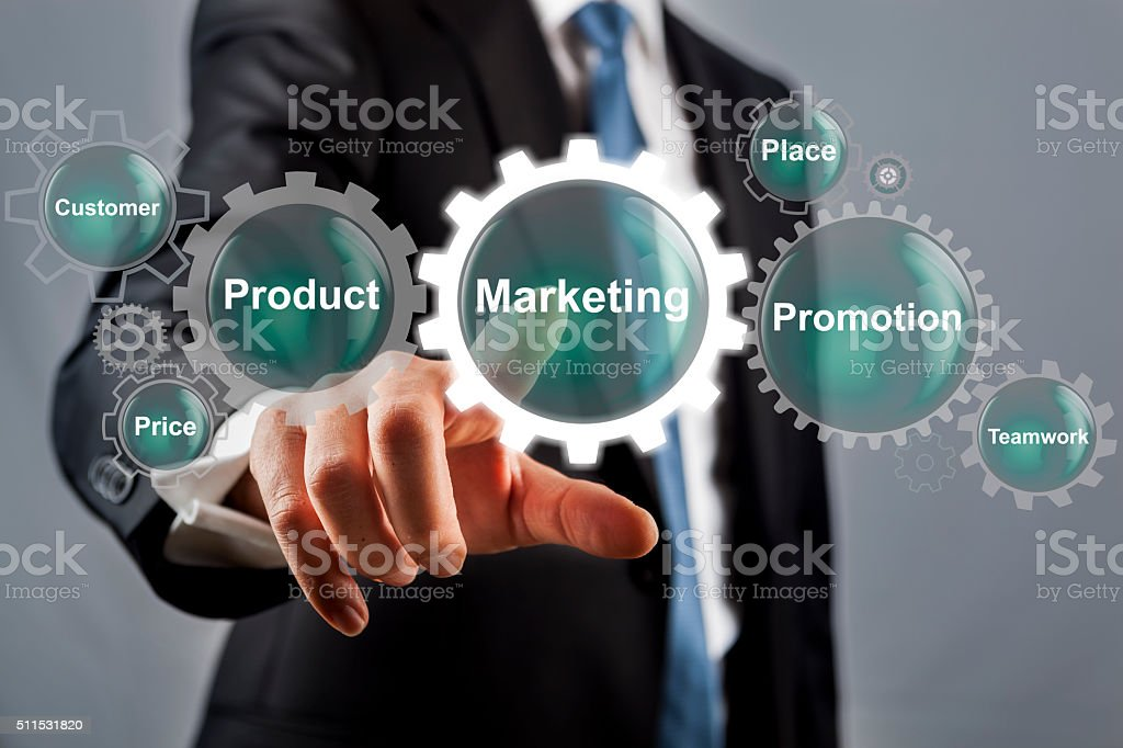 Image result for Promotional Products istock