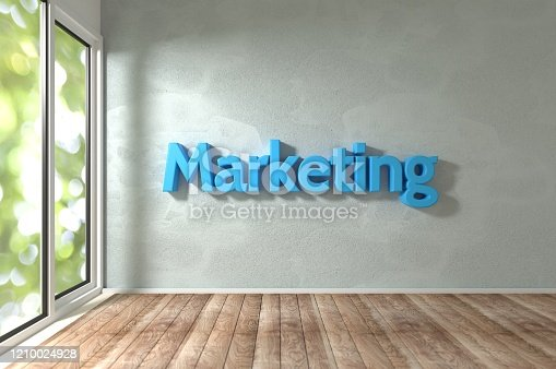625727674 istock photo Marketing 1210024928