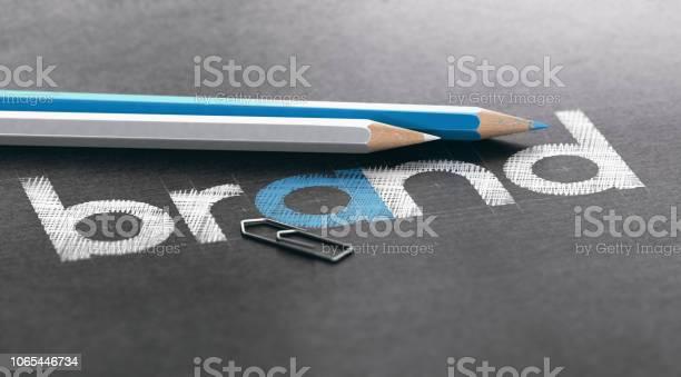 Marketing strategy concept company brand building and logo design picture id1065446734?b=1&k=6&m=1065446734&s=612x612&h=kk4js9 gwkyi 4gdyafckokqx6tkaxljpwwmc0v9pd0=