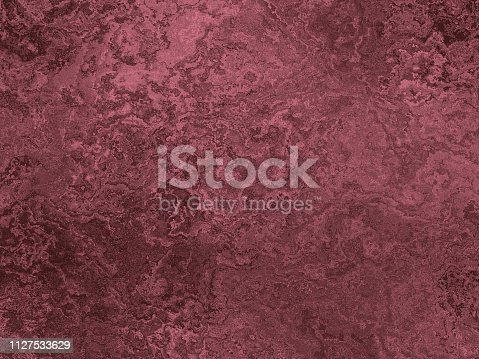 Maroon Brown Grunge Grunge Ombre Texture Pastel Pretty Burgundy Background Copy Space