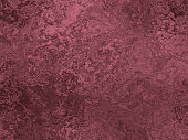 Maroon Brown Grunge Ombre Texture Marsala Color Pretty Vinous Background