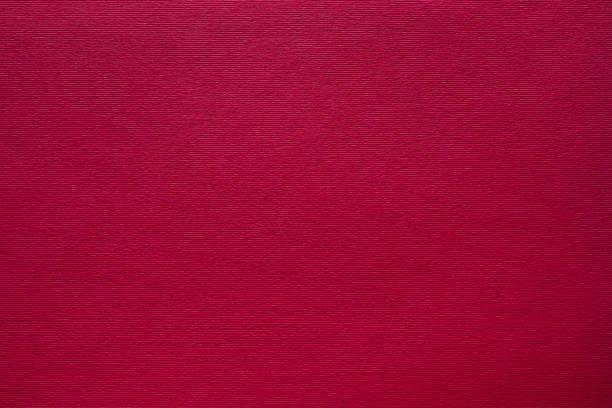 kastanienbraun filz textur hintergrund cord muster - schichthaare stock-fotos und bilder