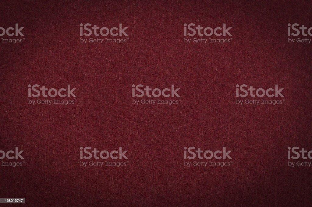 Sfondo o texture di carta marrone - foto stock