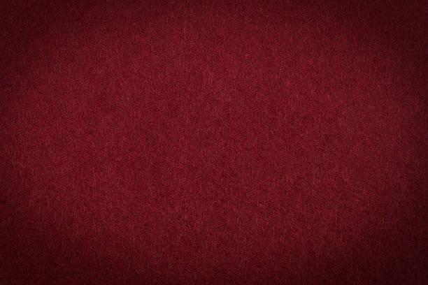 Maroon papier de fond ou de la texture - Photo