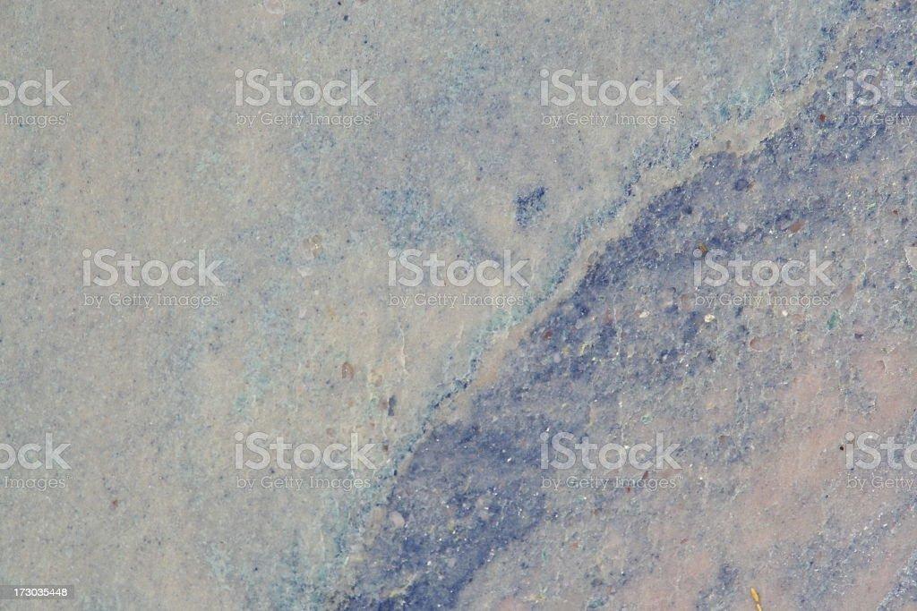 marple pattern royalty-free stock photo