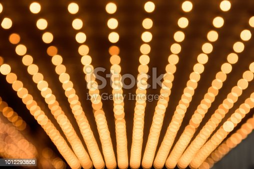 931079952 istock photo marquee lights 1012293858
